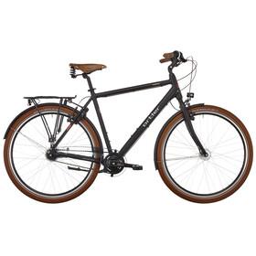 Ortler Rembrandt - Vélo de ville - noir